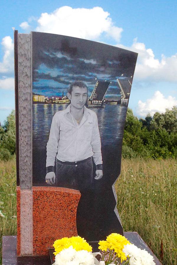 Завод изготовление памятников тольятти памятники из гранита мастерВладыкино