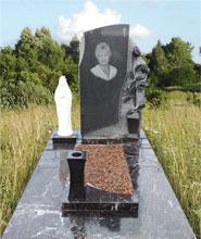 Изготовление памятников тольятти тимофеевка цены на памятники новокузнецк окна